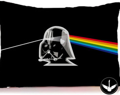 Almofada Darth Vader dark side