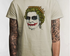 Camiseta The Dark Knight 5082