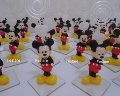 Lembrancinhas do MICKEY (valor unit.)