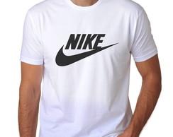 22c3e692b9 Camiseta Nike