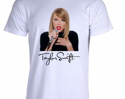 Camiseta Taylor Swift 02