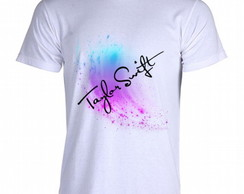 Camiseta Taylor Swift 03