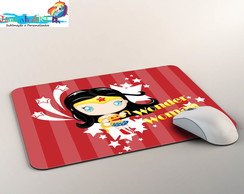 Mousepad Wonder Woman #3