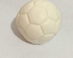 Sabonete Bola de Futebol  91062e59e2646