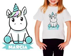 unicornio tumblr elo7
