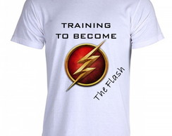 Camiseta Training to 03