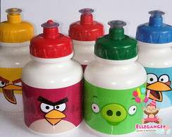 Angry Birds - Squeeze 300ml