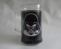 Caneca Gel 350ml - Star Wars 03