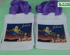 Eco Bag Aladdin