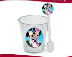 Copinho para Doces - Mickey Mouse
