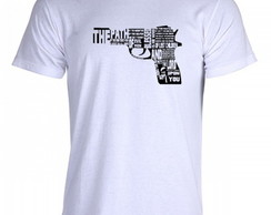 Camiseta Pulp Fiction - 06