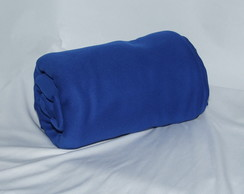 Wrap Sling Azul Royal Dry Fit Liso