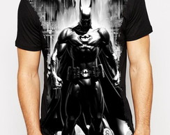 CAMISETA BATMAN 03