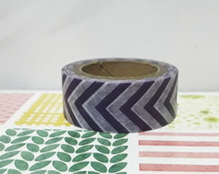Washi Tape - Recollection - W00180
