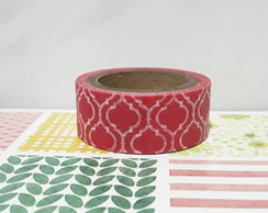 Washi Tape - Recollection - W00183