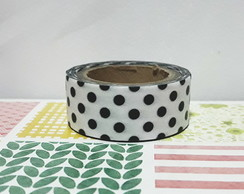 Washi Tape - Recollection - W00187
