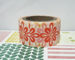 Washi Tape - Recollection - W00200