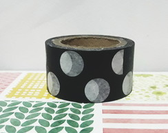 Washi Tape - Recollection - W00210