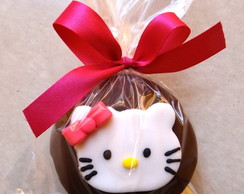 Mini Alfajor Hello Kitty