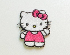 PATCH HELLO KITTY TERMOCOLANTE