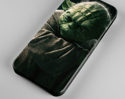Capinha|Case Star Wars 0022a