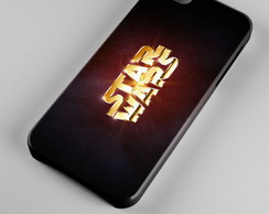 Capinha | Case Star Wars 0023a
