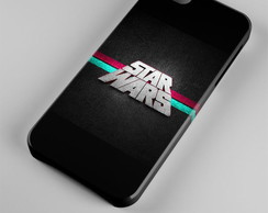 Capinha|Case Star Wars 0025a