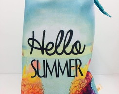 HANDBAG HELLO SUMMER