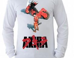 ... Camiseta Akira manga longa 2 a8262a15d9525
