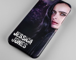 Capinha Case Jessica Jones 0025