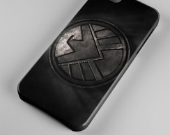 Capinha Case Agents of Shield 0032