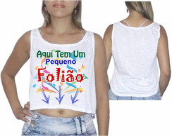 Cropped Carnaval 2017
