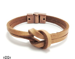 Grand Canyon (Pulseira Masculina)