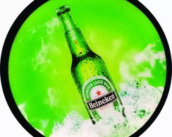 LUMINOSO HEINEKEN
