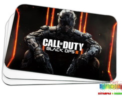 MOUSE PAD SÉRIES E GAMES (MPAD0020)