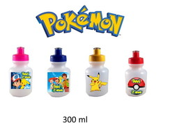 squeezer pokemon 300ml