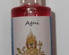Spray para ambientes - Agni 60ml