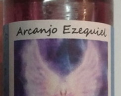 Spray Arcanjo Ezequiel 60ml