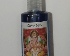 Spray Ganesh 60ml