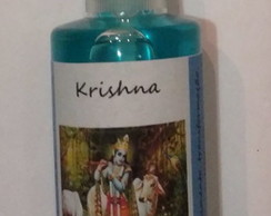 Spray Krishna 60ml