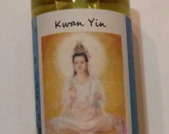 Spray Kwan Yin - 60ml