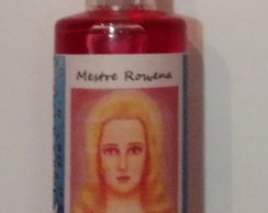 Spray Mestre Rowena 60ml