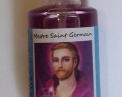 Spray Mestre Saint Germain 60ml