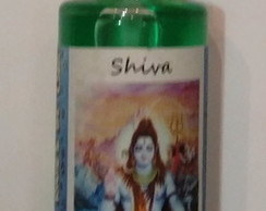 Spray Shiva 60ml
