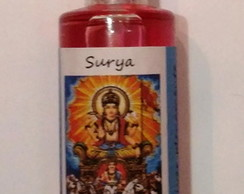 Spray Surya 60ml