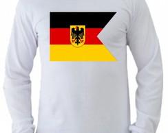 ... Camiseta Alemanha manga longa 3 8e9b1c9ca9526