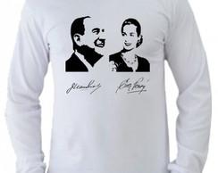 ... Camiseta Argentina manga longa 6 c73aeb26cb910
