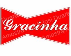 971e27bd914ec ... Adesivo copinho brigadeiro  Budweiser