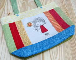 D'Ana Crafts - Bolsas