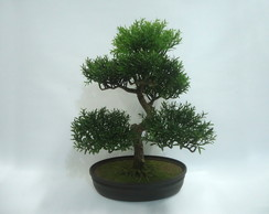 Bonsai Artificial Grande